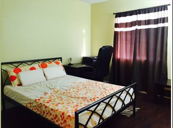 EasyRoommate US - Roommate Needed - Corona, Southeast California - $500