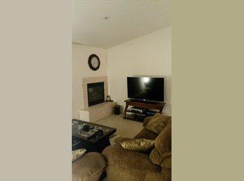 $ Clean, Spacious, Cheap rent: Marina Village Apartments by...