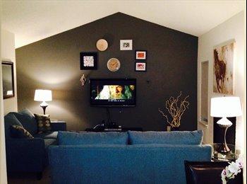 EasyRoommate US - Room for rent ($400.00) - Doraville / Chamblee / Norcross, Atlanta - $400