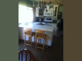 EasyRoommate US - home share - La Mesa, San Diego - $700