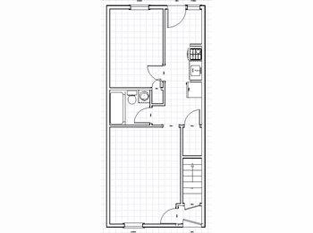 EasyRoommate US -  $1100 / 1br - Appt efficiency, util incl sep door - Capitol Hill, Washington DC - $1100