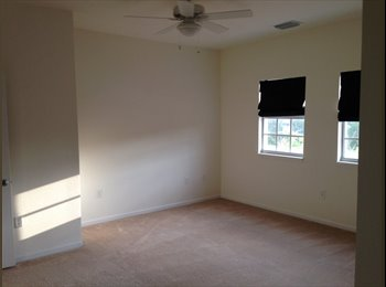 EasyRoommate US - Young female looking for a roommate - Fort Myers, Other-Florida - $600