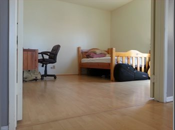 Gorgeous 3BR APT in Mar Vista - Looking for 1+!