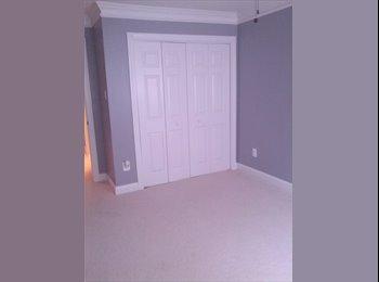 EasyRoommate US - Room for Rent in Flipped Condo - Alexandria, Alexandria - $600