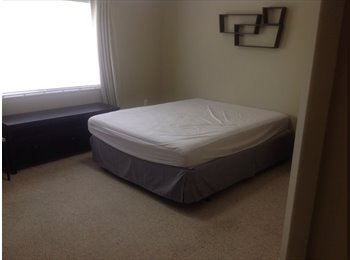 EasyRoommate US - Available master room - West Miami, Miami - $750