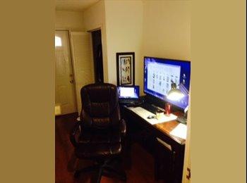 EasyRoommate US - Great Lease terms on cozy furnished room - Tuscaloosa, Tuscaloosa - $450