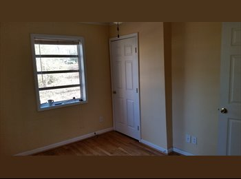 Kennesaw Room for Rent
