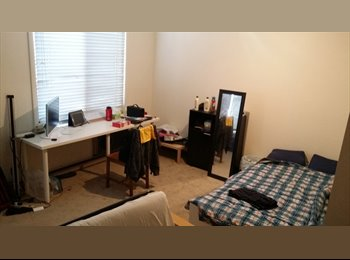 EasyRoommate US - $550 Space near Dave's coffee and Pakarang - Providence, Greater Providence - $550