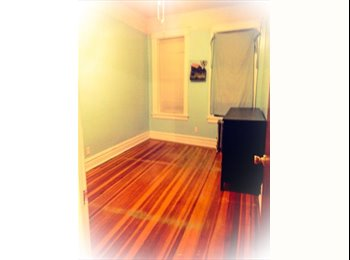 Room for rent in Pelham Bay