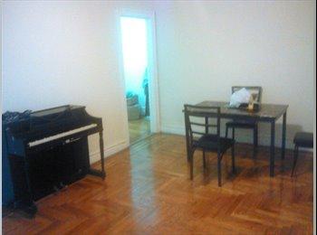 EasyRoommate US - Beautiful PELHAM PARKWAY Room available - Bronxdale, New York City - $800