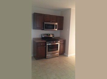 Room for rent (Cambridge, MA)