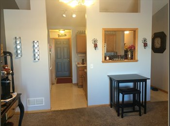 Roomate wanted -Albertville