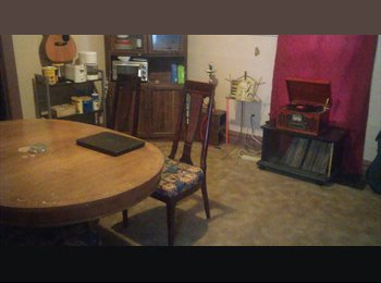 EasyRoommate US - room for rent asap - Youngstown, Other-Ohio - $300