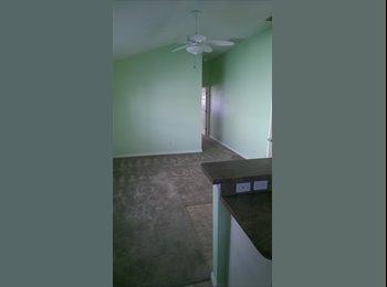 EasyRoommate US - 1 bedroom in-law suite. - Lake County, Orlando Area - $850