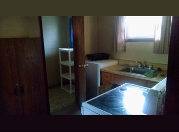 EasyRoommate US - 1br apartments Thomson,Ga Country Inn - Augusta, Augusta - $500