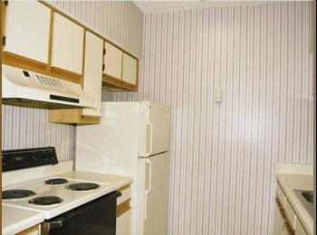 EasyRoommate US - waiting for a roommate at UAB campus - Birmingham South, Birmingham - $500