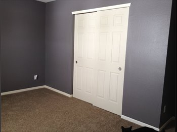 Room for Rent in Lovely Southside Indy Home