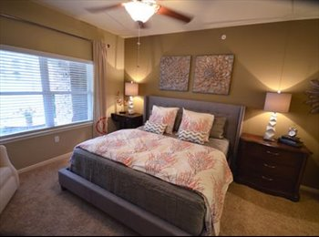 Briarcliff City Apartment *March rent paid for*