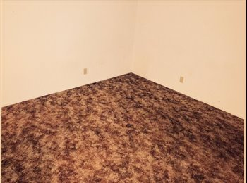 EasyRoommate US - Nudist with Room available!! all utilities include - Concord, Oakland Area - $675