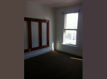 All Utilities Paid / Rooms for Rent