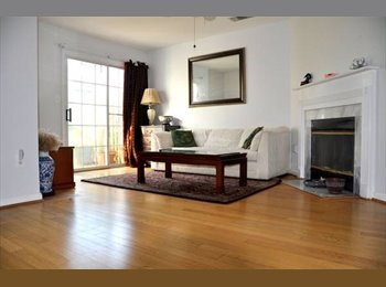 EasyRoommate US - Townhouse for rent - Germantown, Other-Maryland - $1700