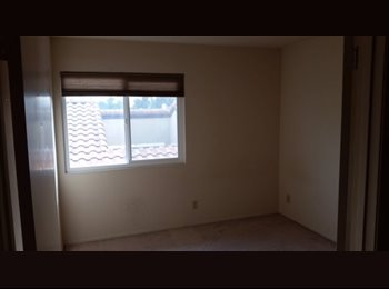 EasyRoommate US - $620 1 BEDROOM SUBLET IN IRVINE, CALIFORNIA (North - Irvine, Orange County - $620