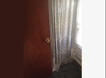 1300 furnished room for rent! Big, spacious all Included!