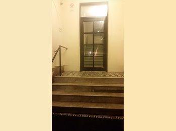 EasyRoommate US - 1 bedroom apartment available  - Kingsbridge, New York City - $1150