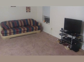 EasyRoommate US - need a roomie - Mobile, Mobile - $515