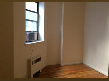 Room available in Huge 2 bedroom Apartment
