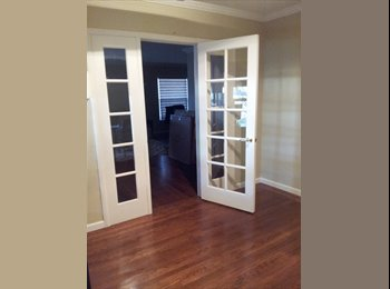 EasyRoommate US - Room for Rent - Vallejo, Oakland Area - $750