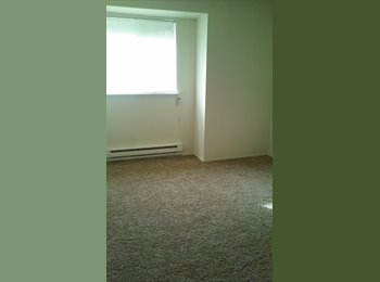 EasyRoommate US - 1bed room available - Pierce, Tacoma - $550