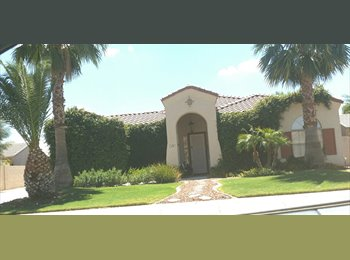 Beautiful home located in Gilbert