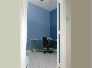 EasyRoommate US - Room-plus - Tamarac, Ft Lauderdale Area - $750