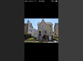 EasyRoommate US - Home for rent - Nutley, North Jersey - $3500