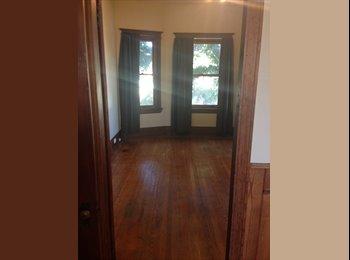 EasyRoommate US - Seeking responsible housemates - Berkeley, Oakland Area - $1100