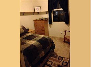 EasyRoommate US - ***FURNISHED ONE BEDROOM - FEMALE ONLY*** - Irvine, Orange County - $900