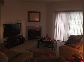 EasyRoommate US - Roommate wanted - West Side Madison $565 - Madison, Madison - $1130