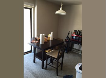 EasyRoommate US - onebed apt. Looking For Someone To Take My Lease A - Fort Collins, Fort Collins - $895