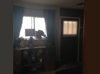 EasyRoommate US - beautiful home close to mountains and pearl st.! - Boulder, Denver - $960