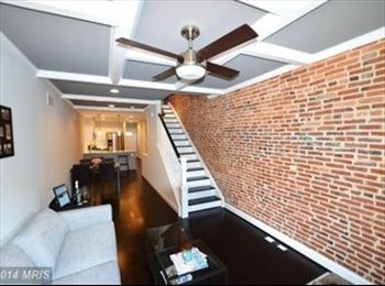 AMAZING RENTAL OPPORTUNITY (CANTON)