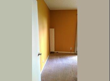 EasyRoommate US - Unfurnished Room for Rent (south coast plaza area) - Santa Ana, Orange County - $650