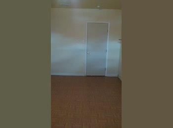EasyRoommate US - roommate  - Kenner, New Orleans - $550