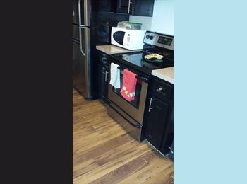 EasyRoommate US - room mate wanted - West Tampa, Tampa - $558