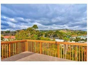 EasyRoommate US - Brockbank Place - El Cajon, San Diego - $780