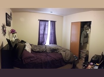 Room for Rent in Orting