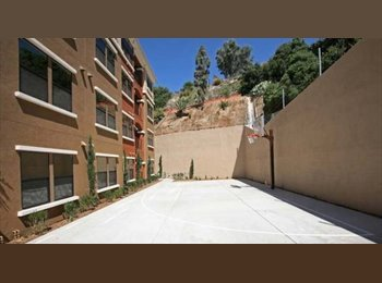 EasyRoommate US - Subleasing Student Apartment for 525 dollars! - San Diego, San Diego - $525