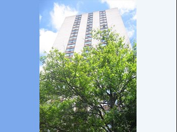 EasyRoommate US - Condo for Rent (UTILITIES INCLUDED)! - Gaithersburg, Other-Maryland - $1950