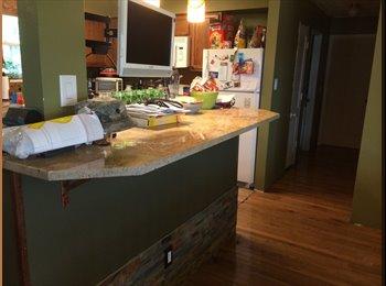 EasyRoommate US - Room for rent, Bono - Jonesboro, Other-Arkansas - $225