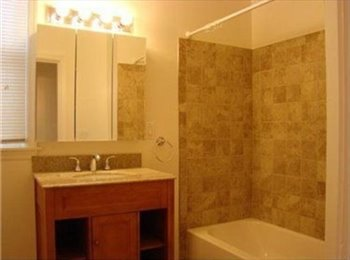 EasyRoommate US - May-Aug Sublet Available in Squirrel Hill - East Allegheny, Pittsburgh - $600
